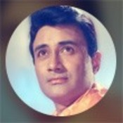 Hits Of Dev Anand