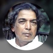 Best of Kaifi Azmi