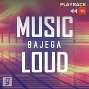 Music Bajega Loud