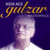 Gulzars New Age Masterpieces