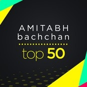 Amitabh Top 50