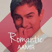 Romantic Aamir