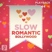Slow Romantic Bollywood