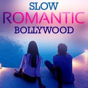 Slow Romantic Bollywood