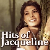Hits of Jacqueline Fernandez
