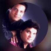 Jatin Lalit The Melody Makers