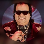 Best Of Bappi Da