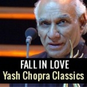 Fall In Love Yash Chopra Classics