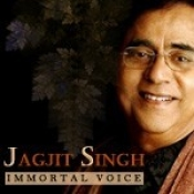 Jagjit Singh Immortal Voice