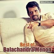 Best of Balachandra Menon