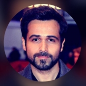 Best of Emraan Hashmi