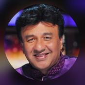 Best of Anu Malik