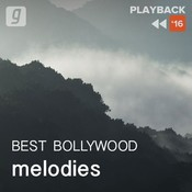 Best Bollywood Melodies 2016