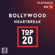 Bollywood Heartbreak Top 20 (2016)