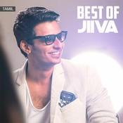 Best of Jiiva
