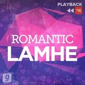 Romantic Lamhe