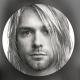 B'day Spl Kurt Cobain