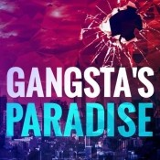 Gangsters paradise song