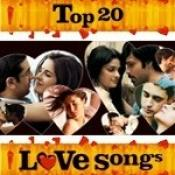 Top 20 love songs music playlist best mp3 songs on for Top 10 house music songs