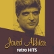 Javed Akhtar Retro Hits