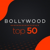 Bollywood Top 50