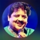 Best of Udit Narayan