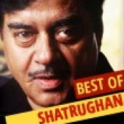 Best of Shatrughan