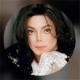 Romantic Michael Jackson