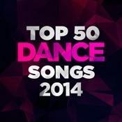 top 100 dance hits 2014 playlist Die top 100 der deutschen-dj-playlist wird wöchentlich von zahlreichen djs ermittelt.