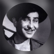 Best of Raj Kapoor