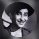Best of Raj Kapoor