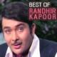 B'day Spl Randhir Kapoor