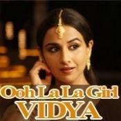 Best of Vidya Balan