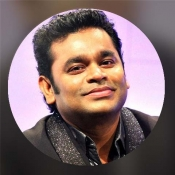 Best of A R Rahman