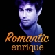 Romantic Enrique Iglesias
