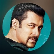 Best of Salman Khan