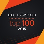 Bollywood Top 100 - 2015