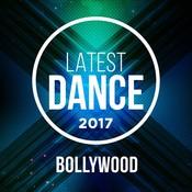 Latest Dance 2017 Bollywood