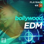 Bollywood EDM