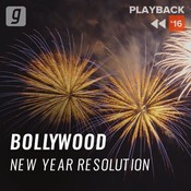 Bollywood New Year's Resolution 2016