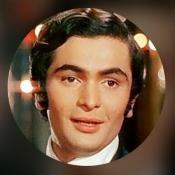 Best of Rishi Kapoor