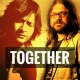Musical Bonding Pritam and KK