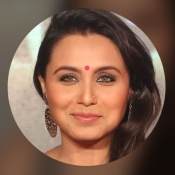 Best of Rani Mukherji