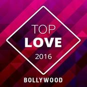 Top Love 2016 Bollywood
