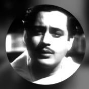 Best of Guru Dutt