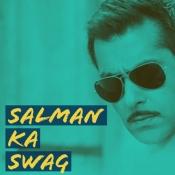 Salman Ka Swag