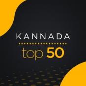 Kannada Top 50