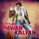 Powerful Hits of Pawan Kalyan