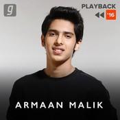Best of Armaan Malik 2016