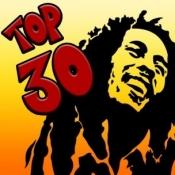 Bob Marley Top 30